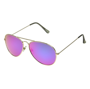 Anarchy CB 66 Sunglasses